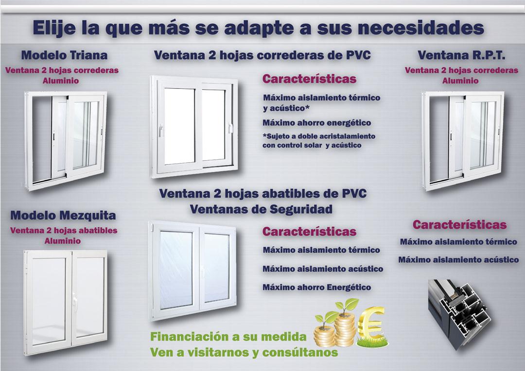 Triptico-Ventana-interior-Sevillana-de-PVC-Convertido-01-01