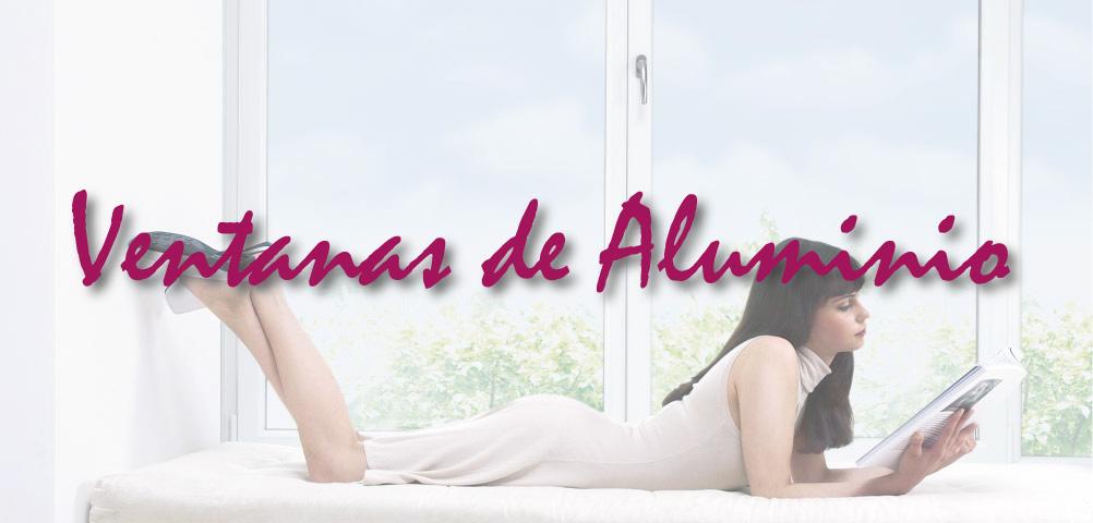 Sevillana de pvc f brica y tienda de ventanas roperos for Ventanas de aluminio en sevilla